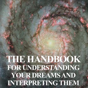 handbook-for-understanding-dream-and-interpreting-them