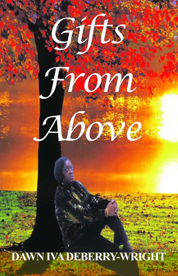Gifts From Above - A collection of poetic ballads about life and love.
